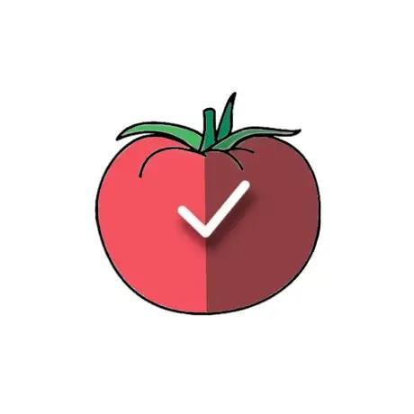 番茄待办.jpg