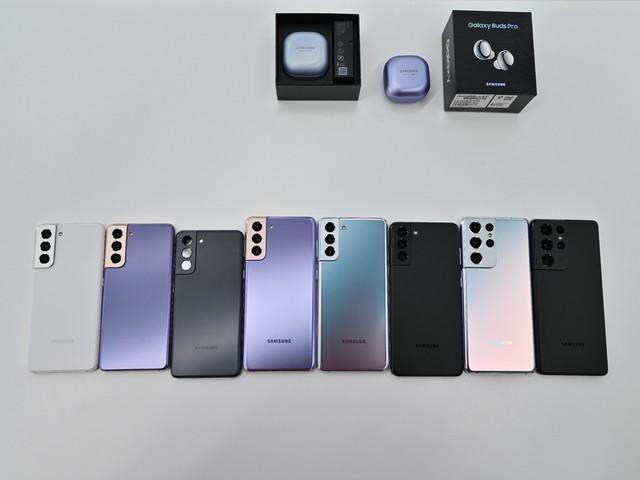 三星Galaxy S21 5G系列-1.jpg