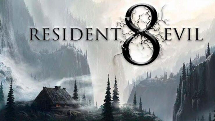 《生化危机8》发售延期 传原定于2021年1月发售
