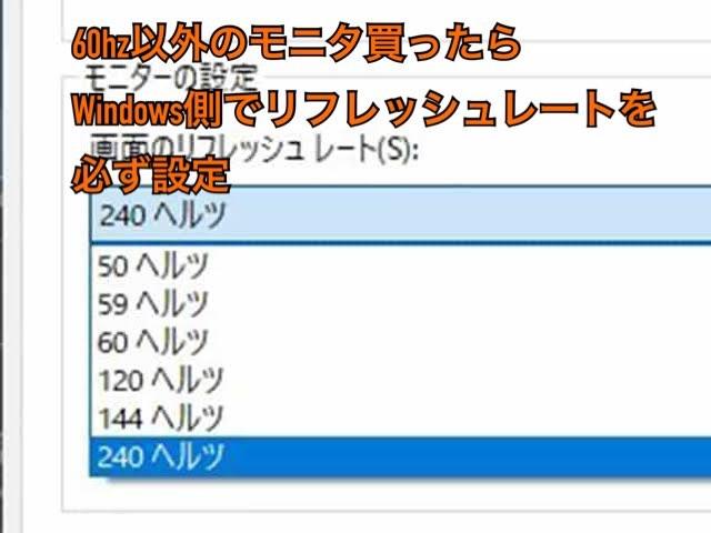 都21年了还有人买了高端显卡却接在核显上-2.jpg