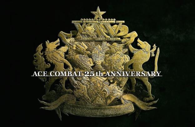 《皇牌空战7》免费更新上线 新增大量徽章和皮肤