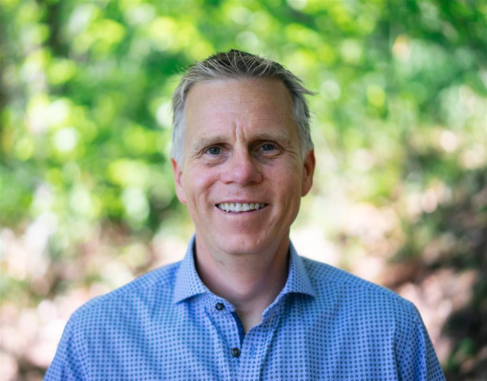 BioWare任命新任总经理 曾任《FIFA》系列开发主管