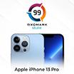 iPhone 13 Pro前置相机评分公布