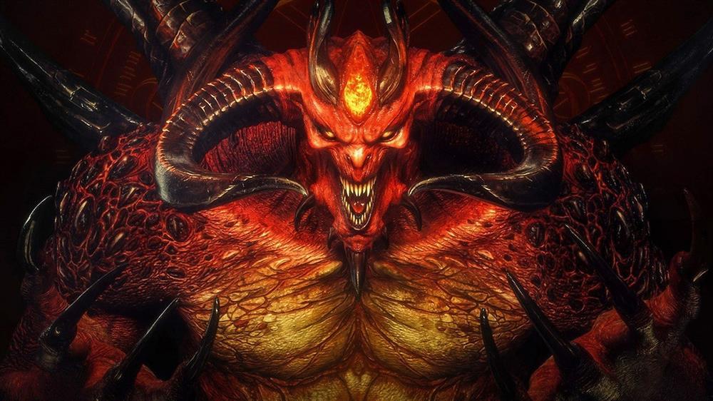 《暗黑破坏神2:重制版》发售数周后仍有服务器问题