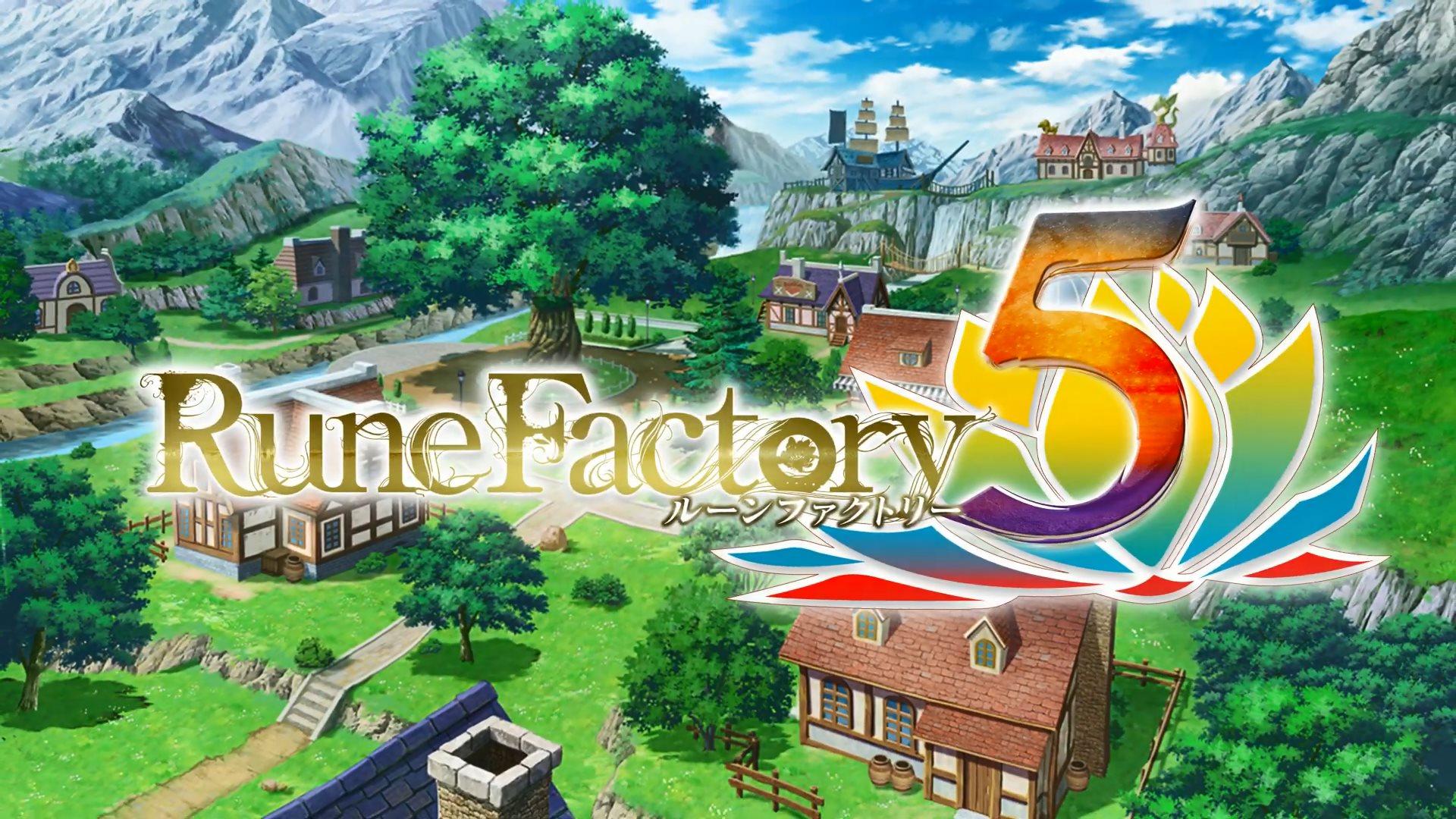 PS4/NS冒险新游《桑塔与七赛莲》繁中版已上市