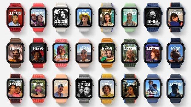 苹果WWDC21全新的iOS 15及发布内容汇总-22.jpg