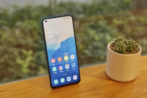 细节对比3K高颜值手机:Reno5和nova8哪个好?