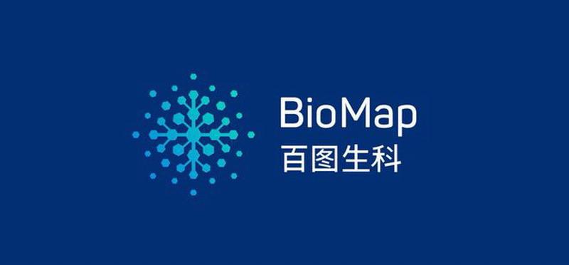 李彦宏要实现人类百岁健康梦想 成立新公司百图生科