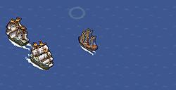 小小航海士外传怎么玩  新手玩法技巧大全