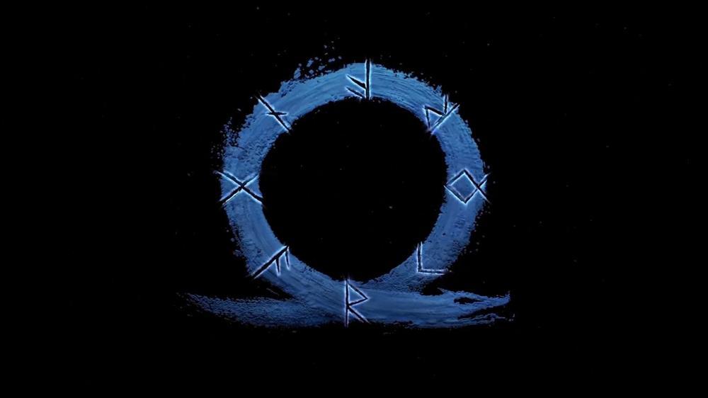 网传《战神:诸神黄昏》游戏时长大约40小时