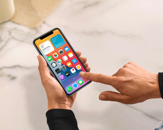 iPhone出现运行缓慢或死机教你几个应付方法.png