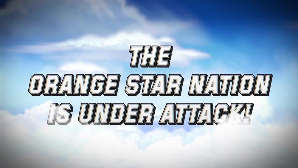 《高级战争》系列回归  1和2的完整重置合集