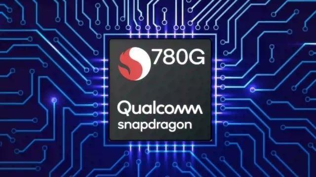 骁龙860与骁龙780G发布-2.jpg
