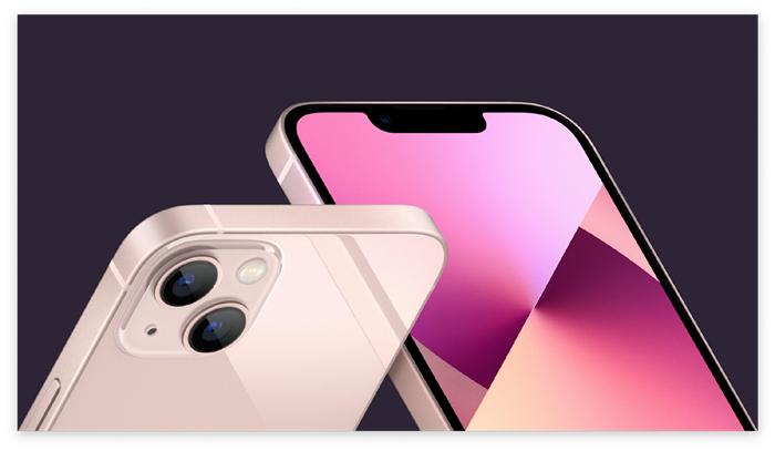 苹果2021秋季新品发布会产品全汇总-13.jpg