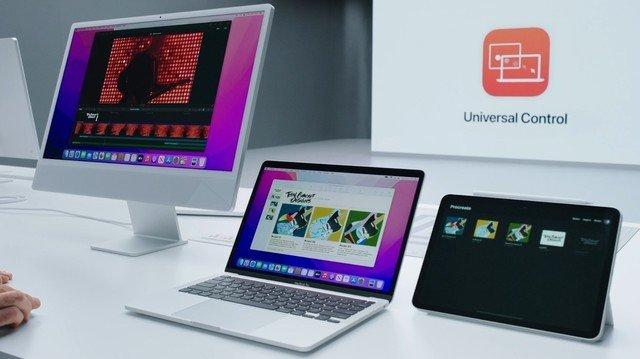 苹果WWDC21全新的iOS 15及发布内容汇总-18.jpg