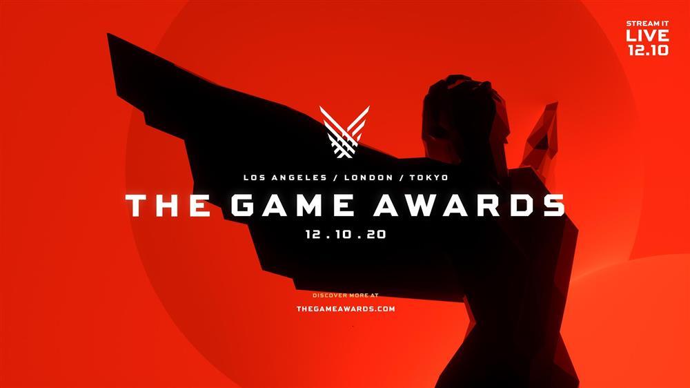 TGA颁奖汇总:《最后生还者2》成为最大赢家