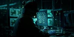 《收获日3》发布游戏神秘截图   将同时登陆PC和主机