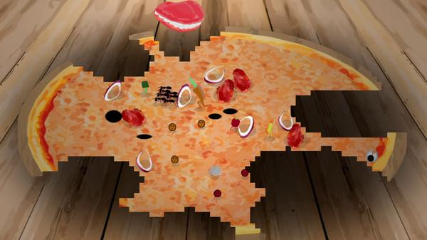 在披萨上的生活-2.jpg