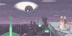 最强蜗牛光子服福利曝光,玩家怒了!体验服福利该不该这么好?
