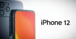 苹果iPhone12国行版哪款最值得买?iPhone12国行版各版本电商预约人数对比