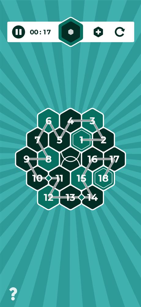 数字迷宫2.png