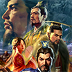 《三国志14》多个DLC上线
