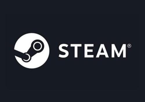 欧盟对Valve及5家游戏发行商开出百万欧元罚款