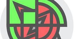 """《我的世界》更新全新内容""""中国图形"""",连创造者都沉迷的游戏"""