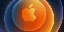 苹果iPhone12外观爆料!iPhone12和iPhone11有哪些不同?