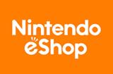 任天堂switch港服eShop大更新  你终于可以直接剁手了