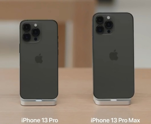 iPhone13全系列全配色真机亮相-4.jpg
