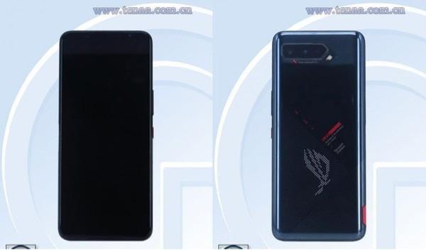 ROG游戏手机5参数曝光-2.jpg