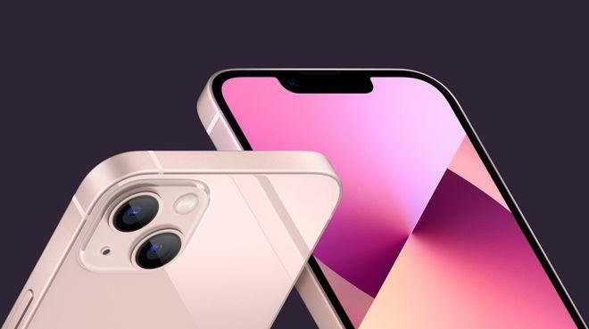 iPhone 13系列哪里价格便宜-2.jpg