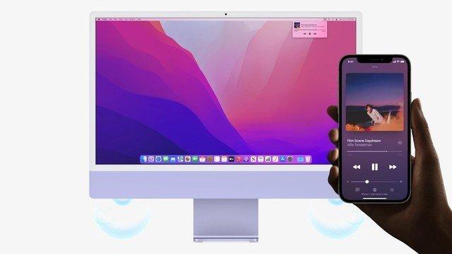 苹果WWDC21全新的iOS 15及发布内容汇总-19.jpg