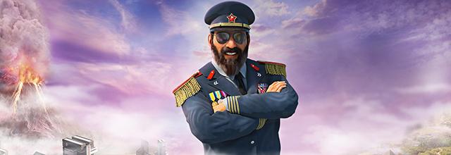 《海岛大亨6》Steam国区价格迎来新史低