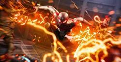 《漫威蜘蛛侠2》首支预告片公布 新老蜘蛛侠毒液齐亮相