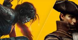 PS Plus欧美服1月免游戏阵容公布  ps5近期购买同款游戏可自动退款