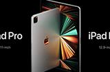 2021款iPad Pro多少钱  iPad Pro2021款价格与参数公布