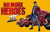 《英雄不再3》迷你游戏介绍视频公开  捡垃圾和海边警卫