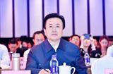以新思路、新业绩赢得产业发展新未来 ——2019年度中国游戏产业年会致辞