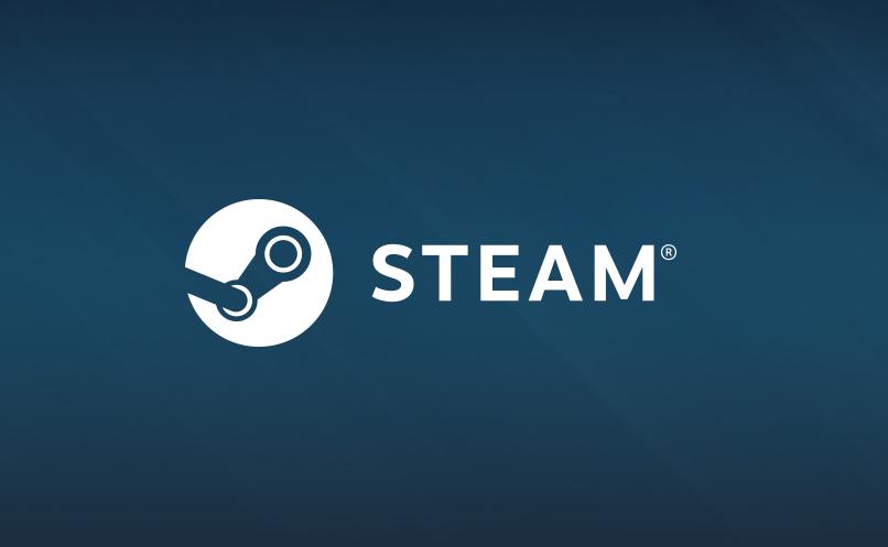 完美世界透露Steam国服不会在16号上线