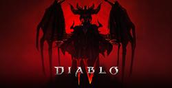 《暗黑破坏神4》开发进度更新公布  介绍游戏音效设计