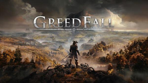 《贪婪之秋》PS5/Xbox Series X|S版开发决定