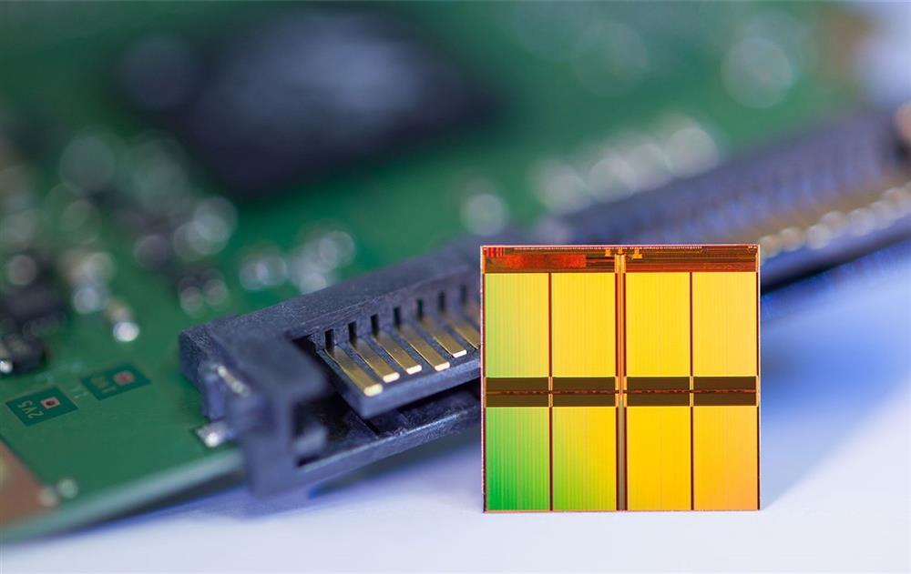 矿工对SSD也下手了-2.jpg