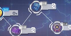 凹凸世界零件怎么搭配  凹凸世界零件搭配技巧