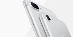 苹果 iPhone 9或于4月底上线 百思买零售商曝光iPhone 9 手机壳