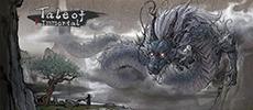 《鬼谷八荒》宗门版本新前瞻公布  将于10月16日上线