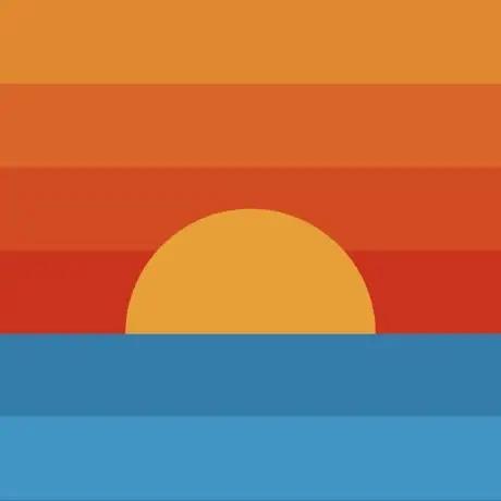 欣赏日落.jpg
