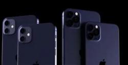 iPhone12国行版颜色有哪些?iPhone12哪个颜色最好看?