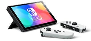 Switch新机型OLED Model公开-8.jpg